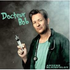 Anders Blichfeldt - Docteur Bob