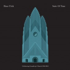 Hans Ulrik - Suite of Times