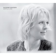 Kathrine Madsen - Simple Life